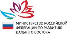 ДВ 2025